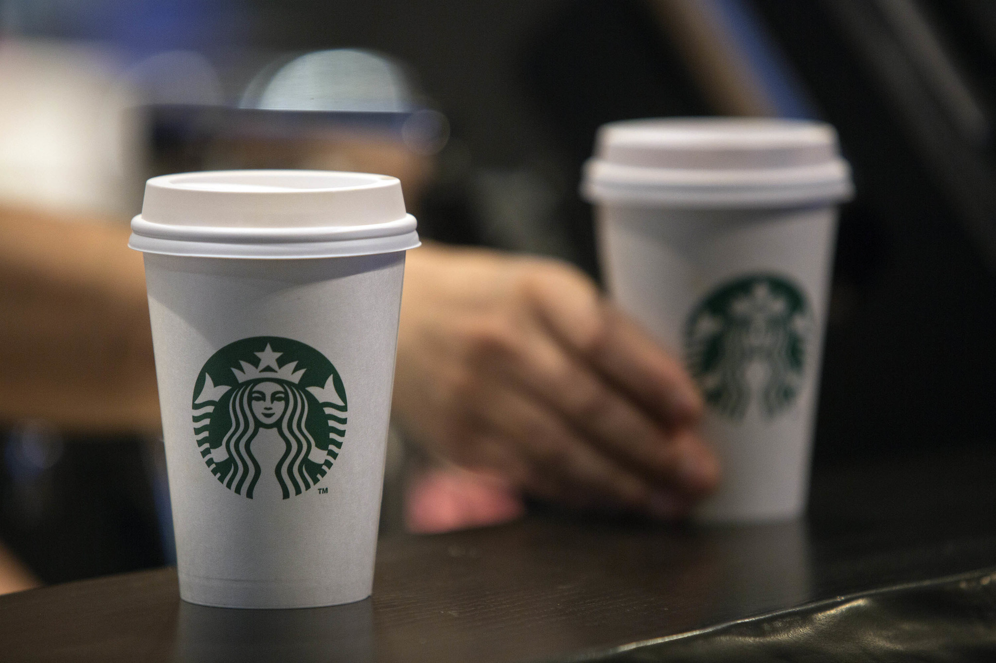 starbucks growing success Starbucks details five-year plan to accelerate profitable growth at investor conference starbucks will grow to (return to the starbucks newsroom for.