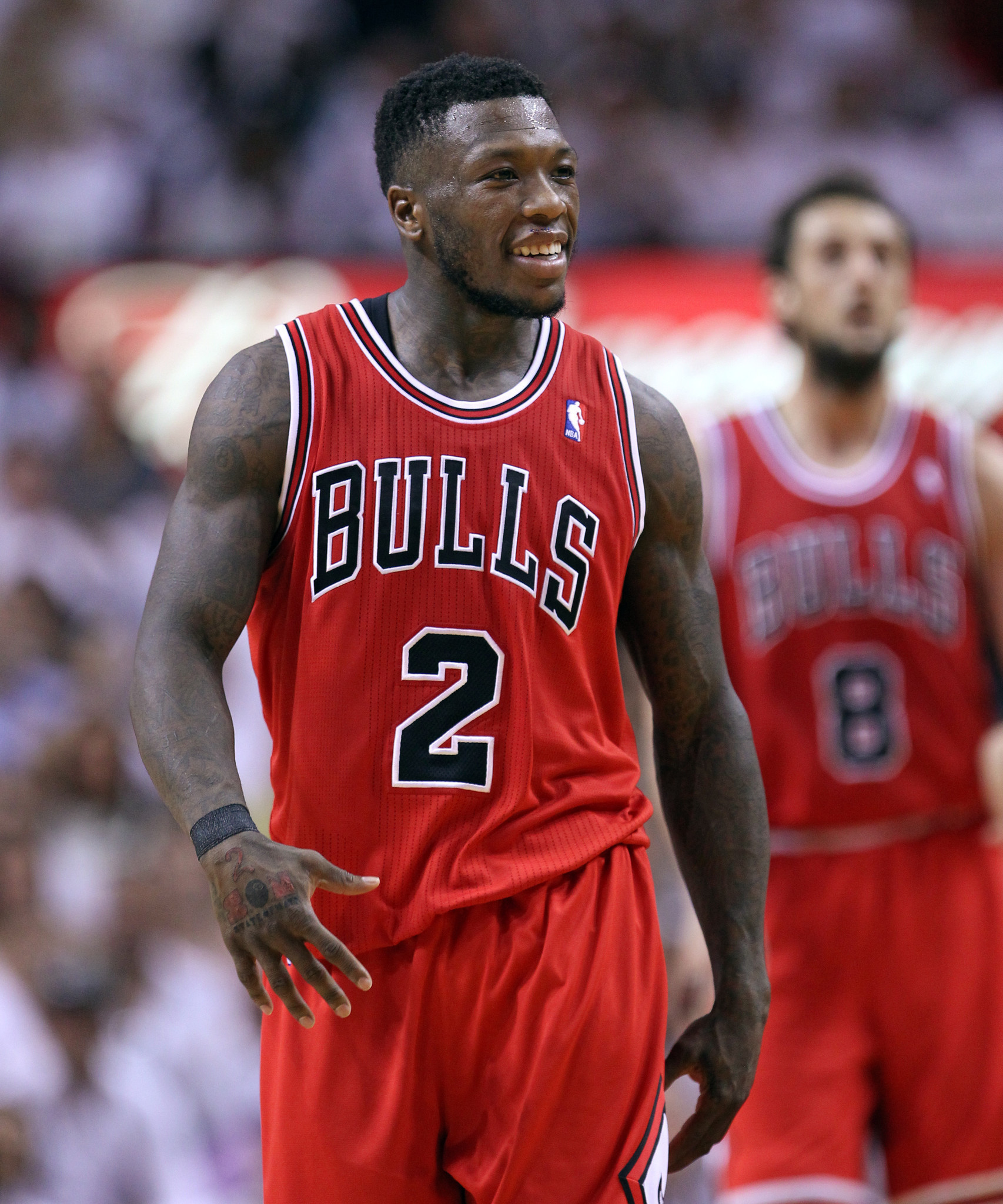 Ct-ex-bull-nate-robinson-must-see-play-20170227