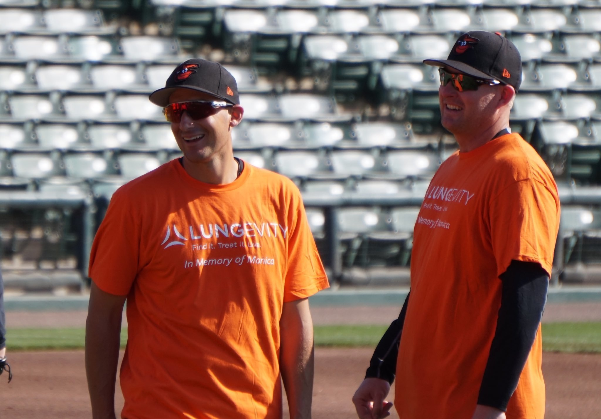 Bal-orioles-utility-man-ryan-flaherty-dealing-with-arm-issue-20170227