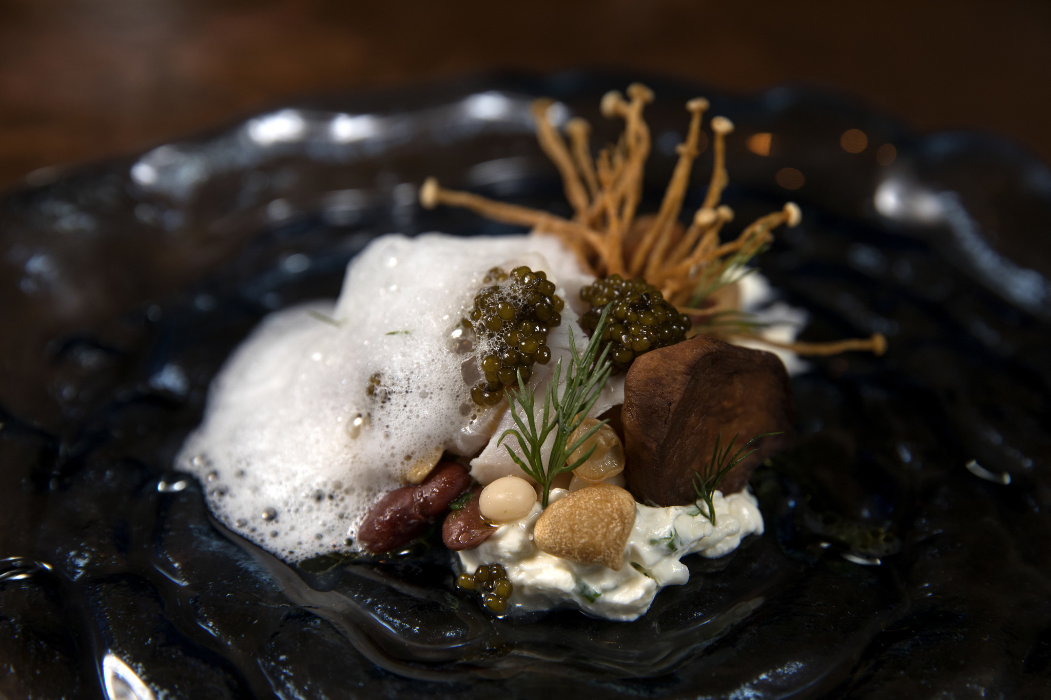 Review ancient rome menu at next is the most fascinating in years review ancient rome menu at next is the most fascinating in years chicago tribune forumfinder Images