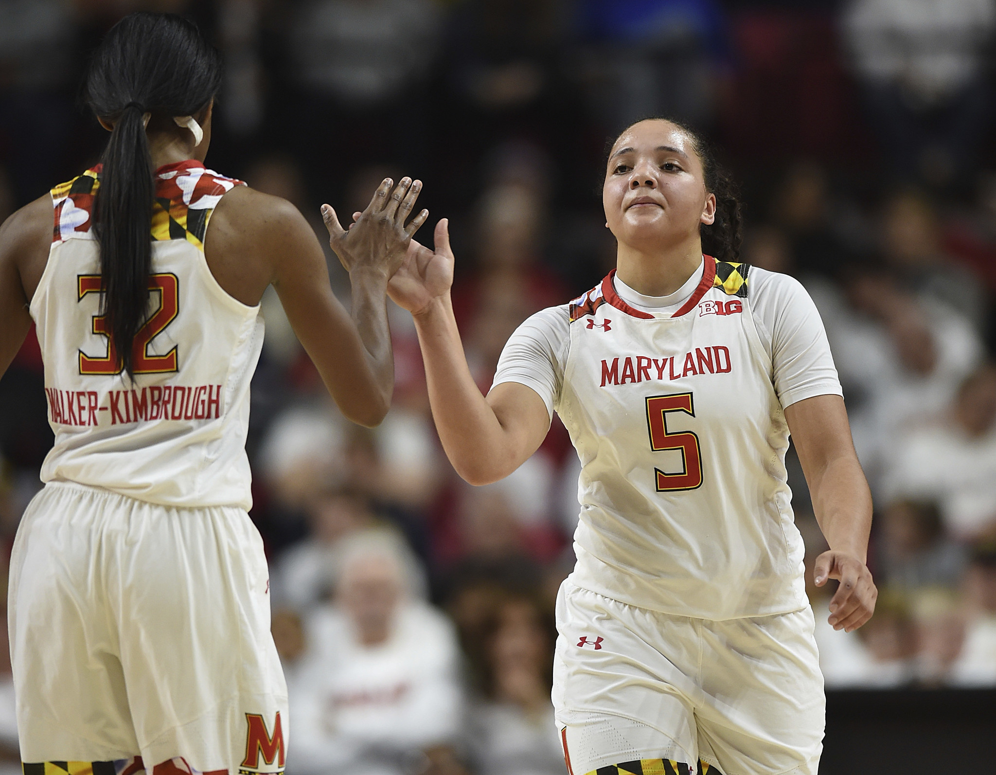 Bal-maryland-s-destiny-slocum-named-big-ten-freshman-of-the-year-three-other-terps-honored-20170227
