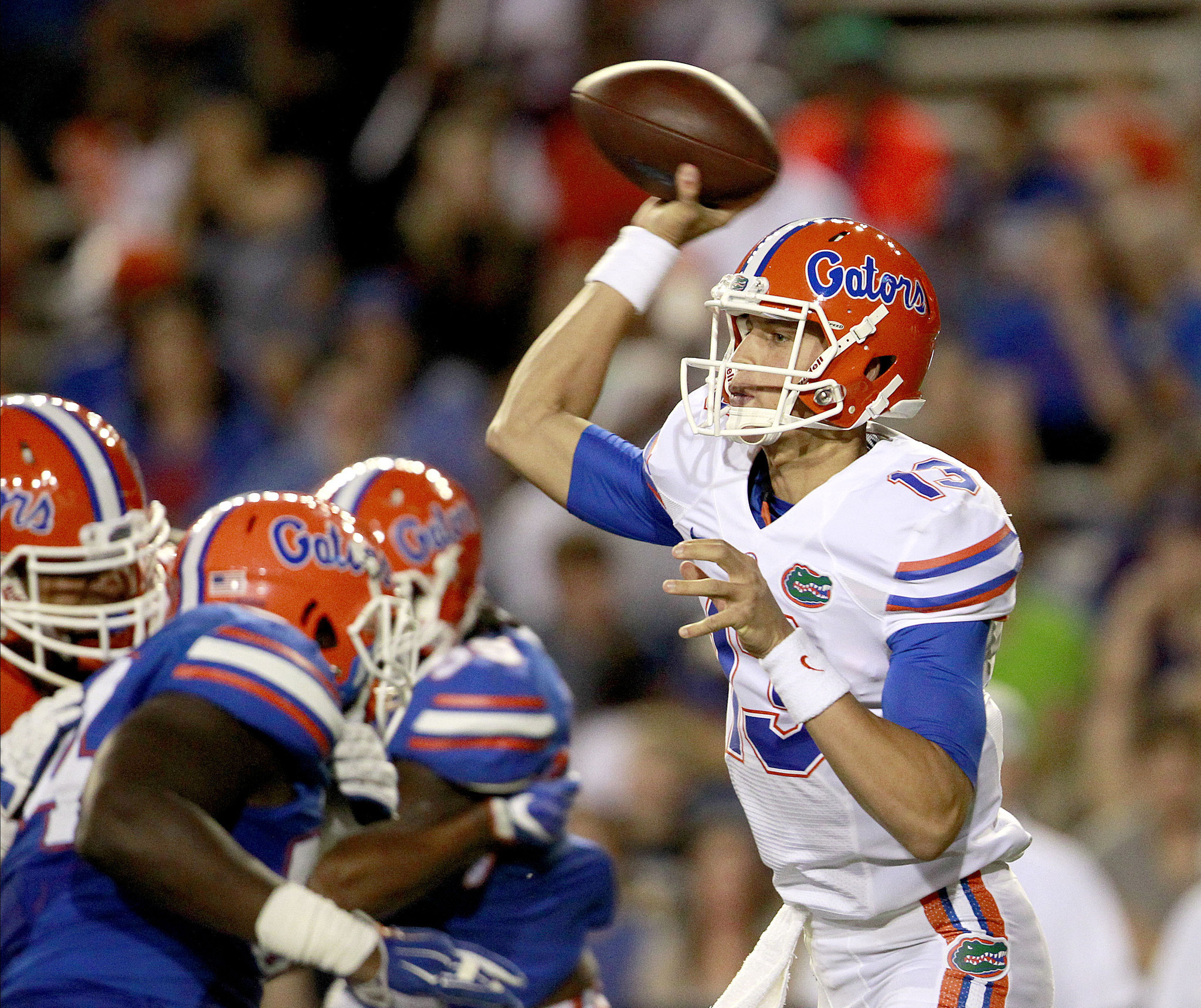 Os-sp-gators-feleipe-franks-0228