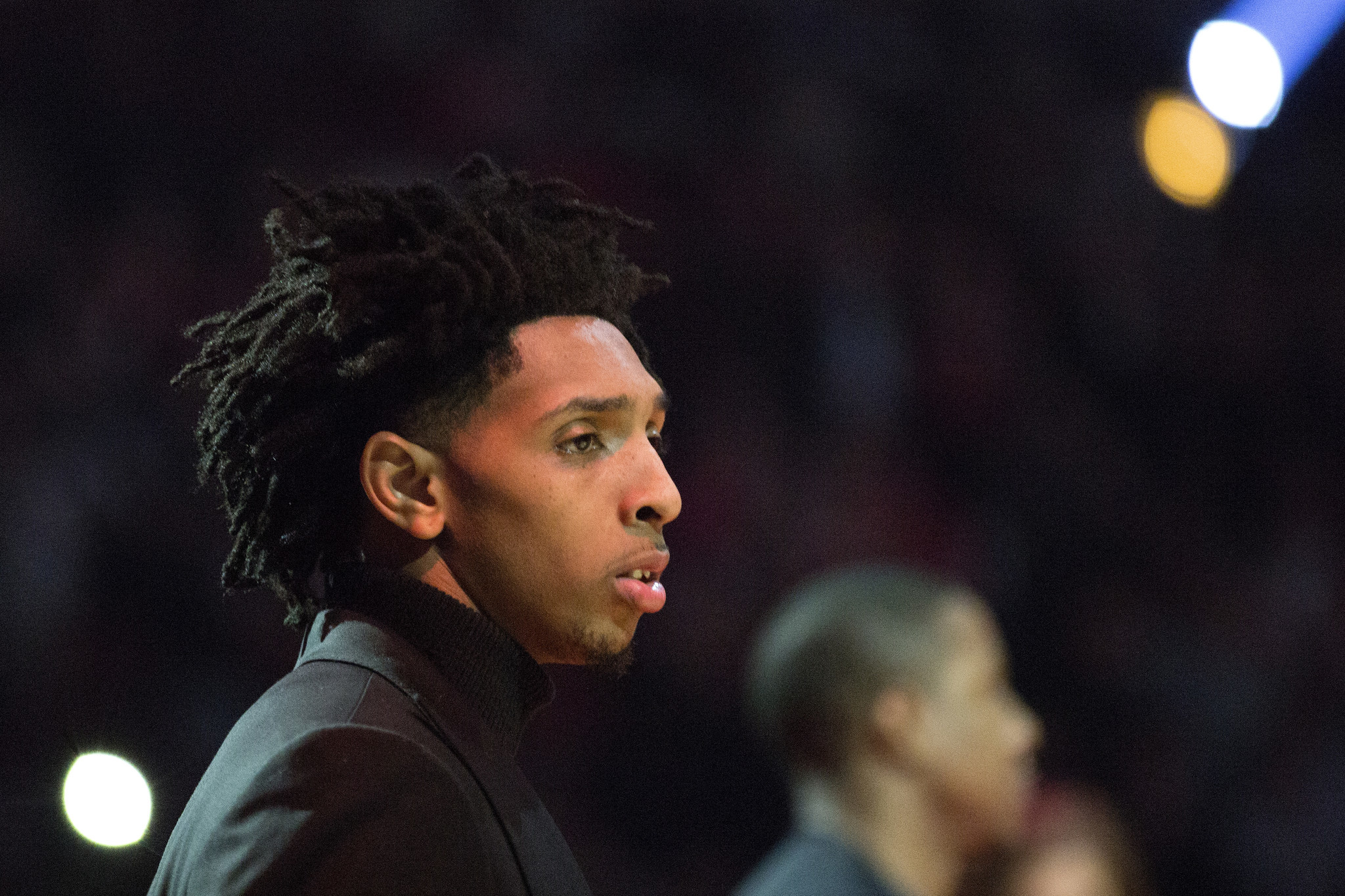 Ct-cameron-payne-increased-role-bits-spt-0228-20170227