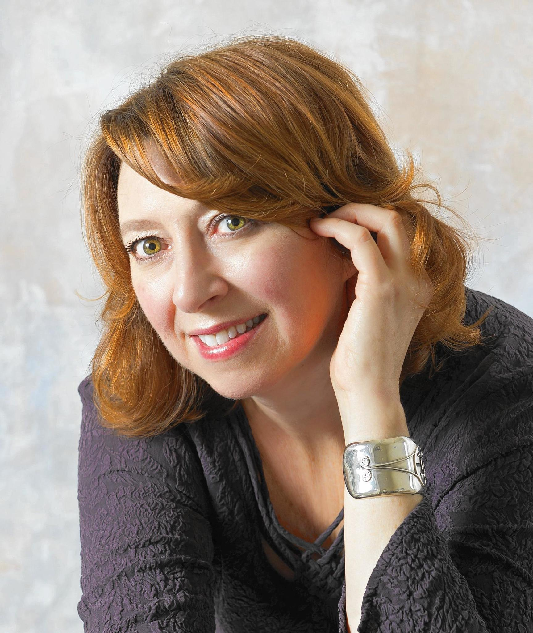 Shaman Visits West Hartford During Book Tour - Courant ...
