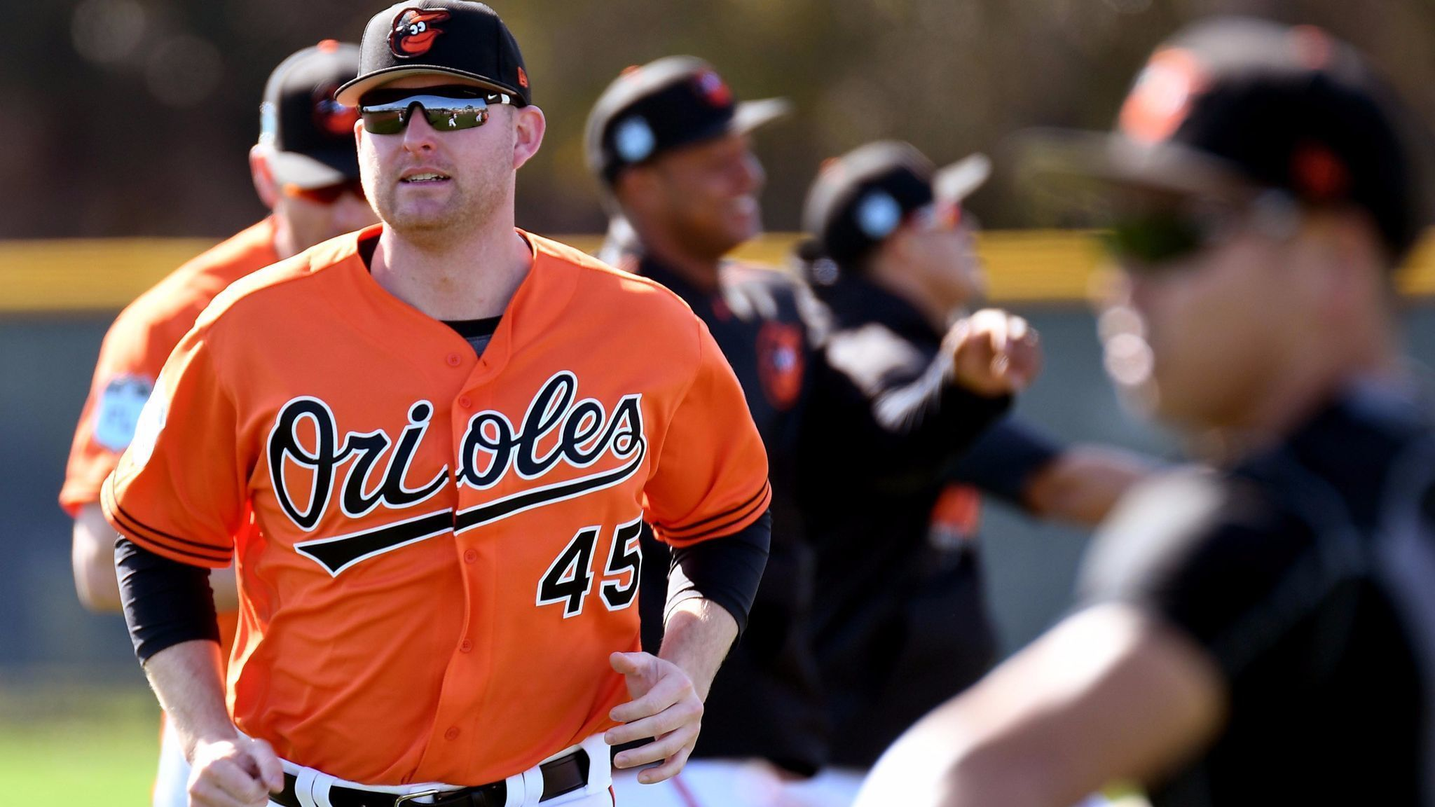 Sd-sp-mlb-progress-report-baltimore-orioles-20170301