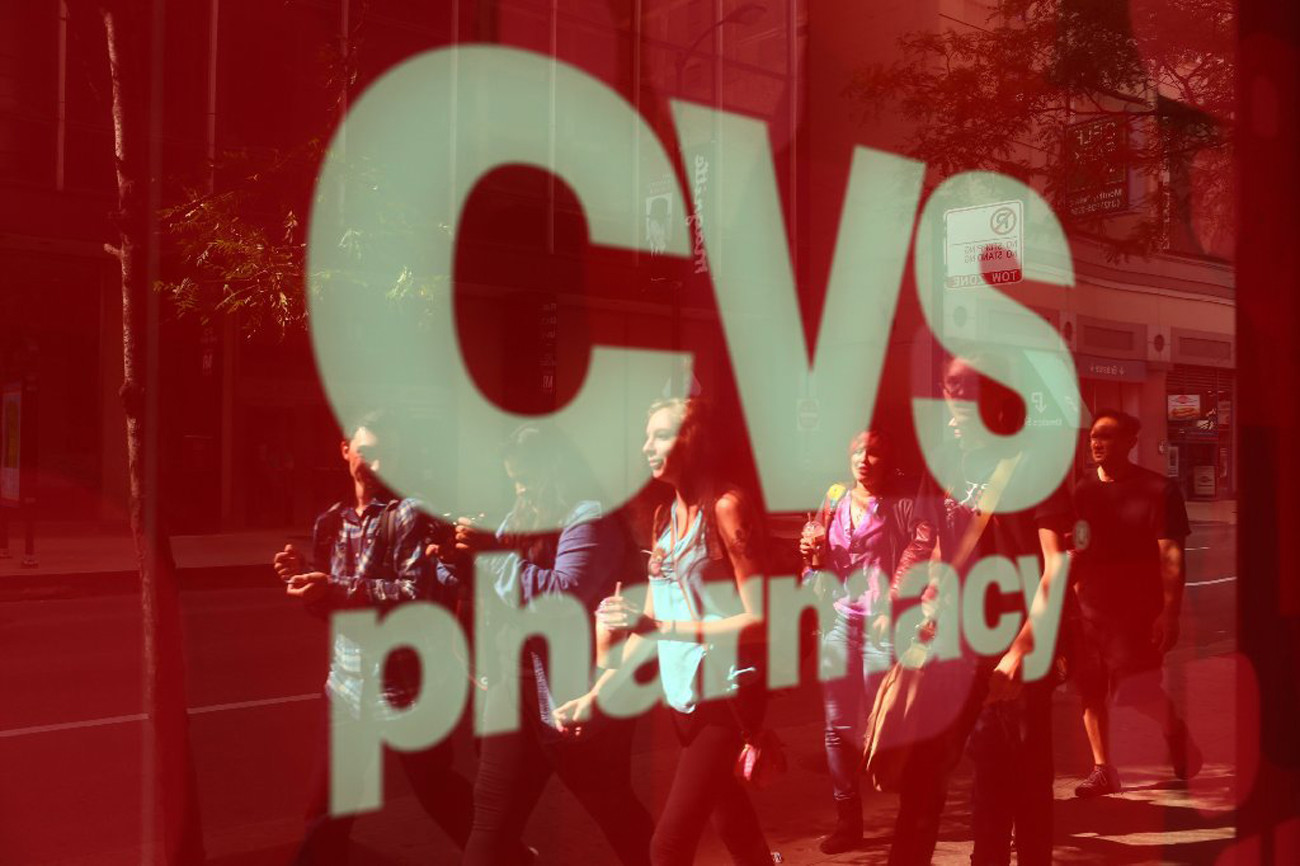 mayor new cvs a go in new lenox despite store closings daily