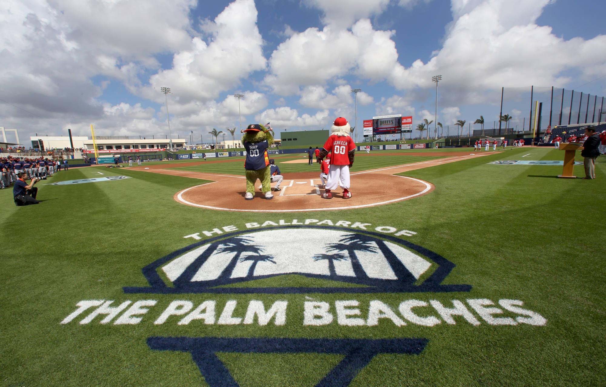 Fl-sp-ballpark-palm-beaches-opener-0301