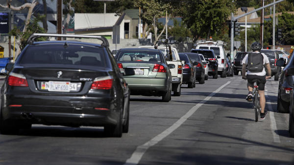 (Los Angeles Times)