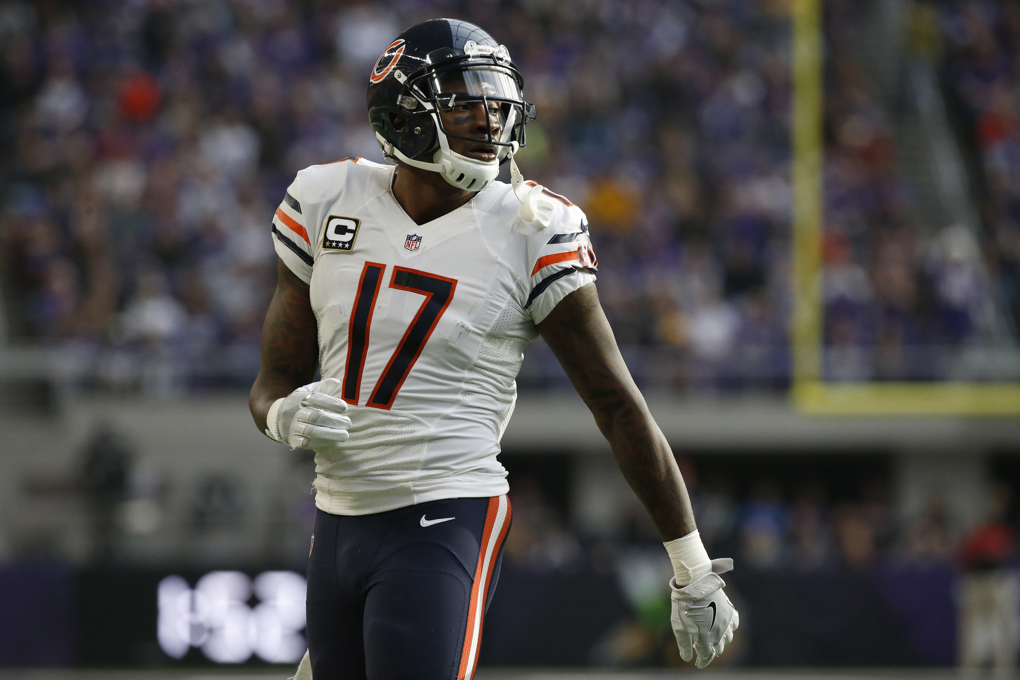 Ct-alshon-jeffery-biggs-bears-spt-0301-20170228