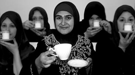 muslim single women in glen ellyn Men seeking women in chicago (1  i am 23 yo and live in glen ellyn, illinois tools 2 weeks  single (10) divorced (5) married (4.