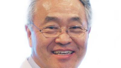 Daein Kang
