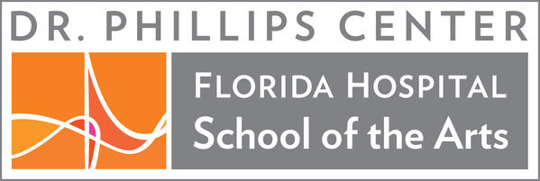 Summer Programs at Dr. Phillips Center
