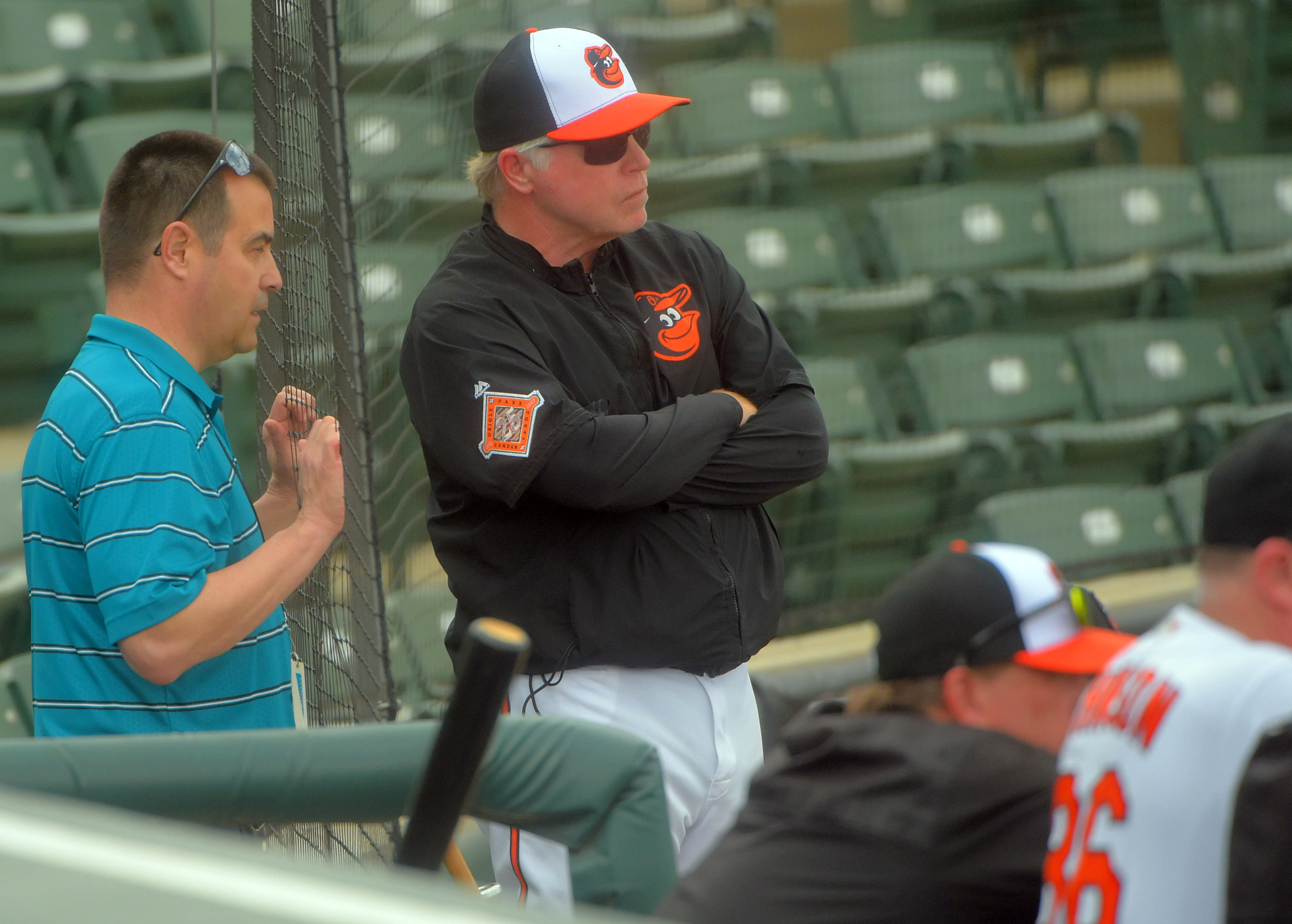 Bal-orioles-taking-advantage-of-long-spring-training-to-get-rare-closer-look-at-minor-leaguers-20170302