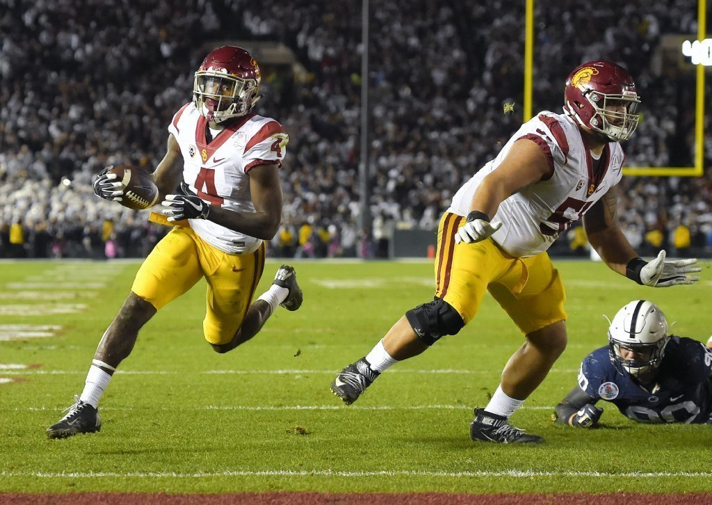 USC hires Indiana's Deland McCullough as running back's ...