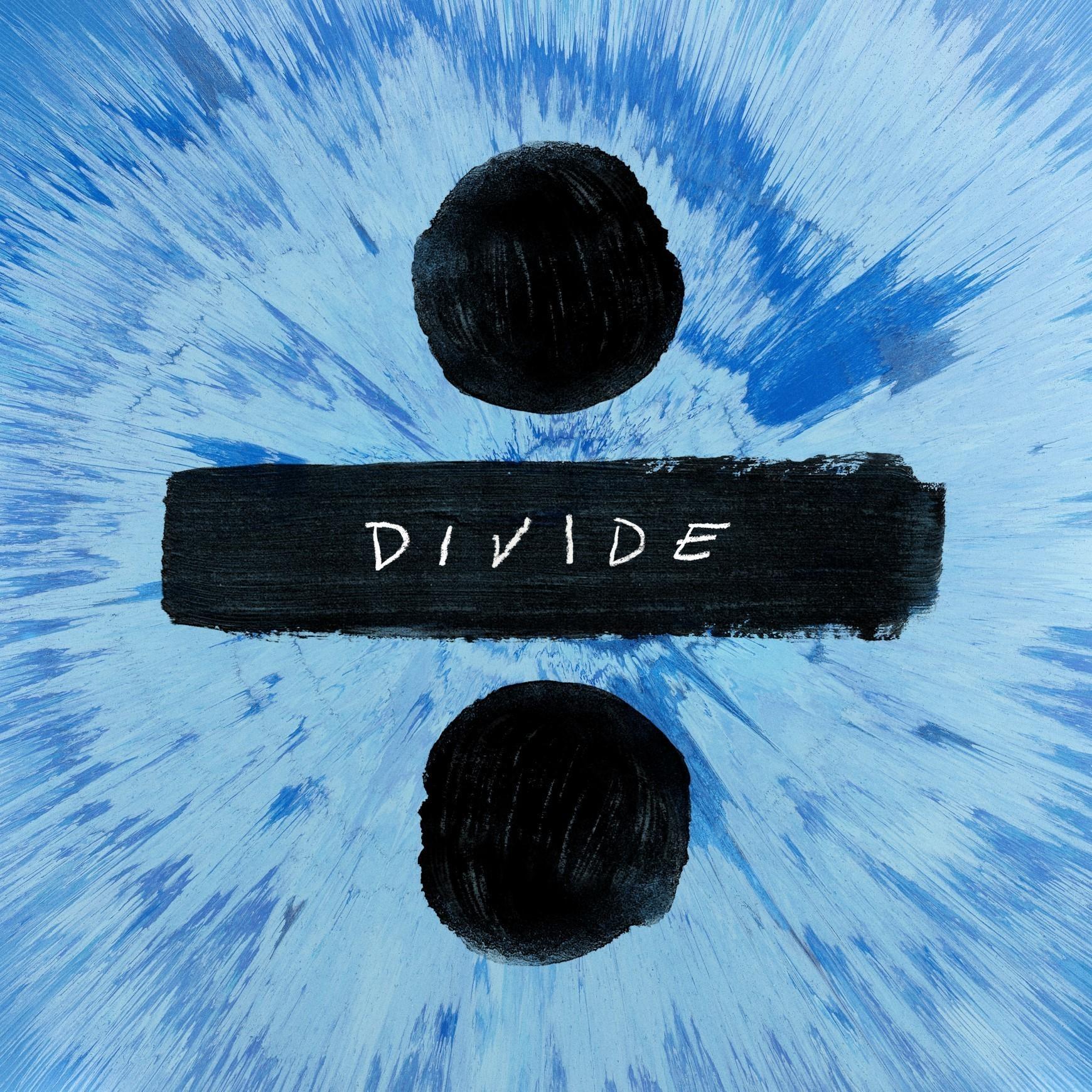 divide_albumcover
