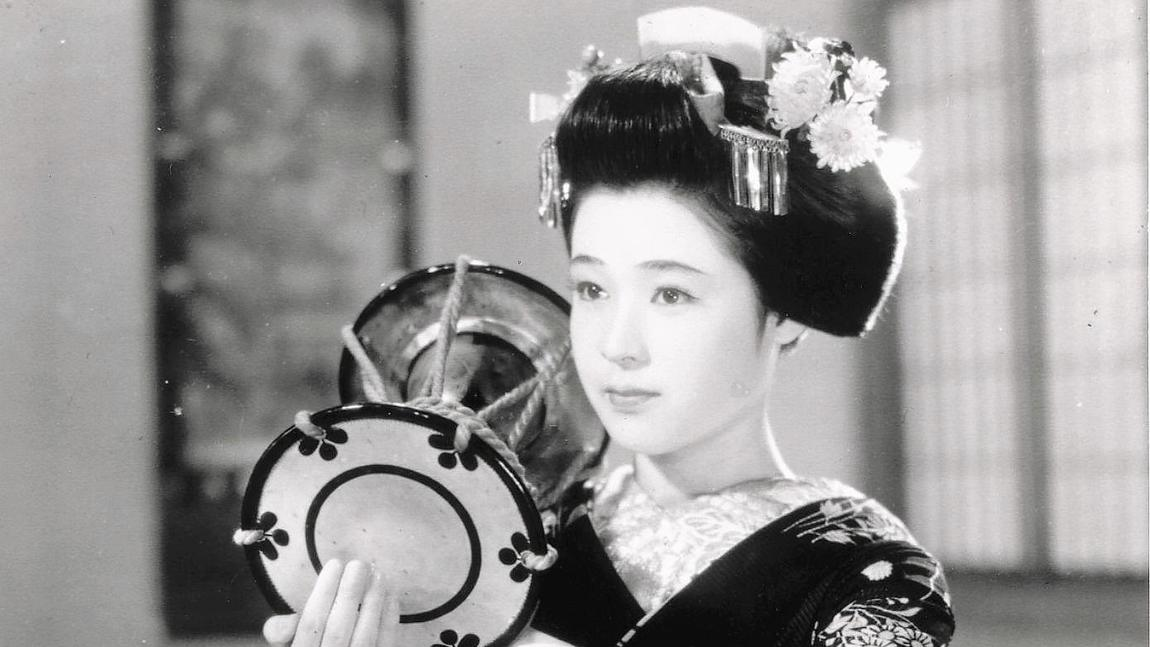 http://www.trbimg.com/img-58bd89b7/turbine/hc-a-geisha-0309-ng-20170306/1150/1150x647