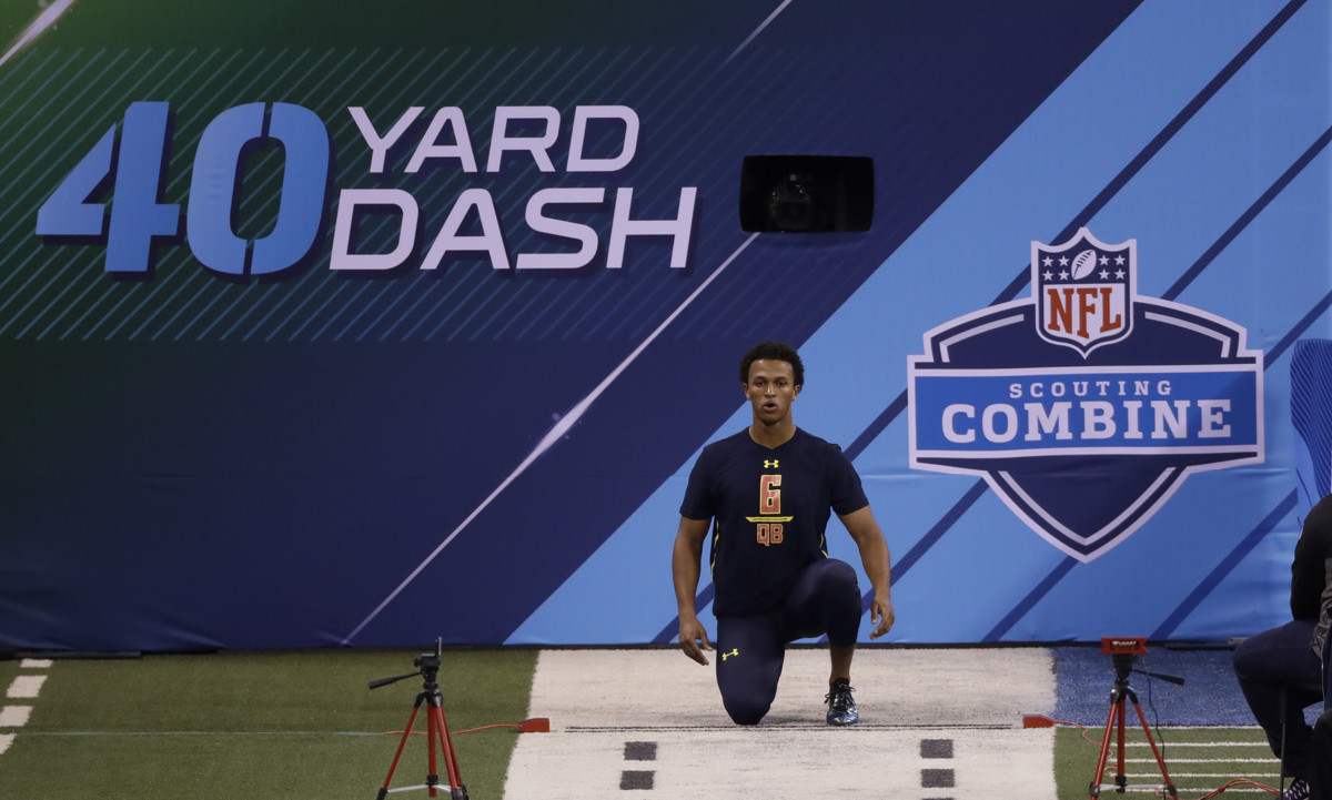 Ct-10-thoughts-nfl-scouting-combine-brad-biggs-20170306