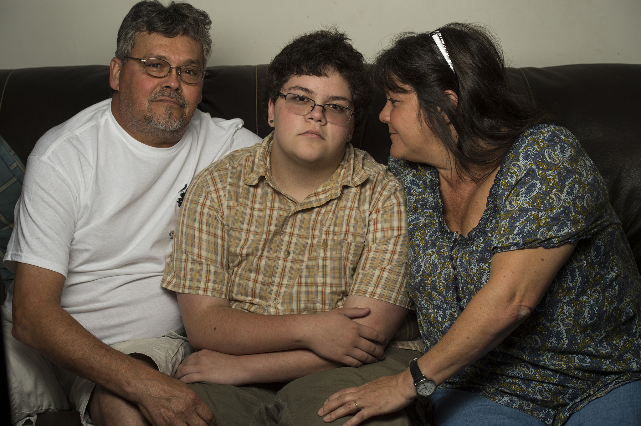 Schools, parents left without answers after Supreme Court passes on transgender bathroom case