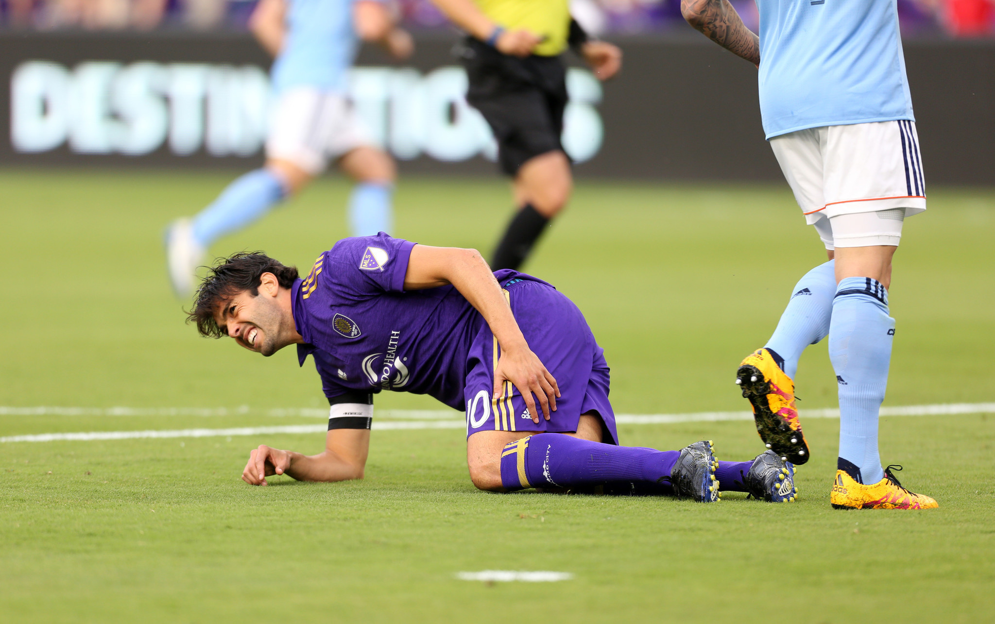 Os-sp-kaka-out-six-weeks-with-hamstring-pull-20170306