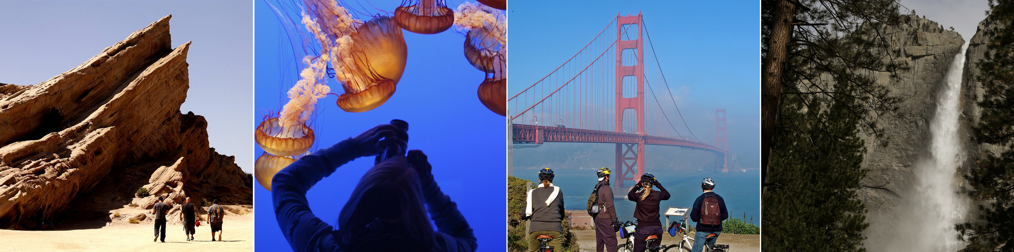 things to do in california the best adventures u0026 experiences la