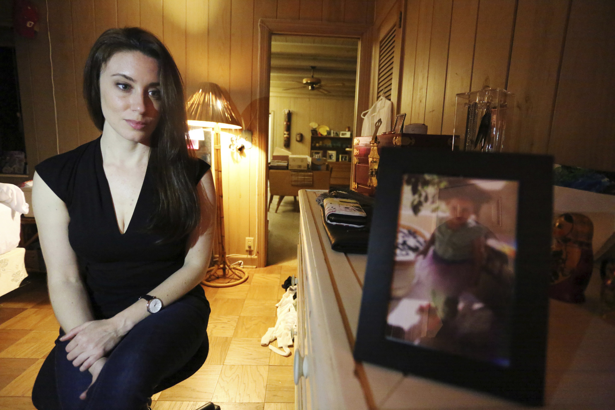 Casey Anthony speaks about daughter's murder case, 2011 acquittal - Chicago  Tribune