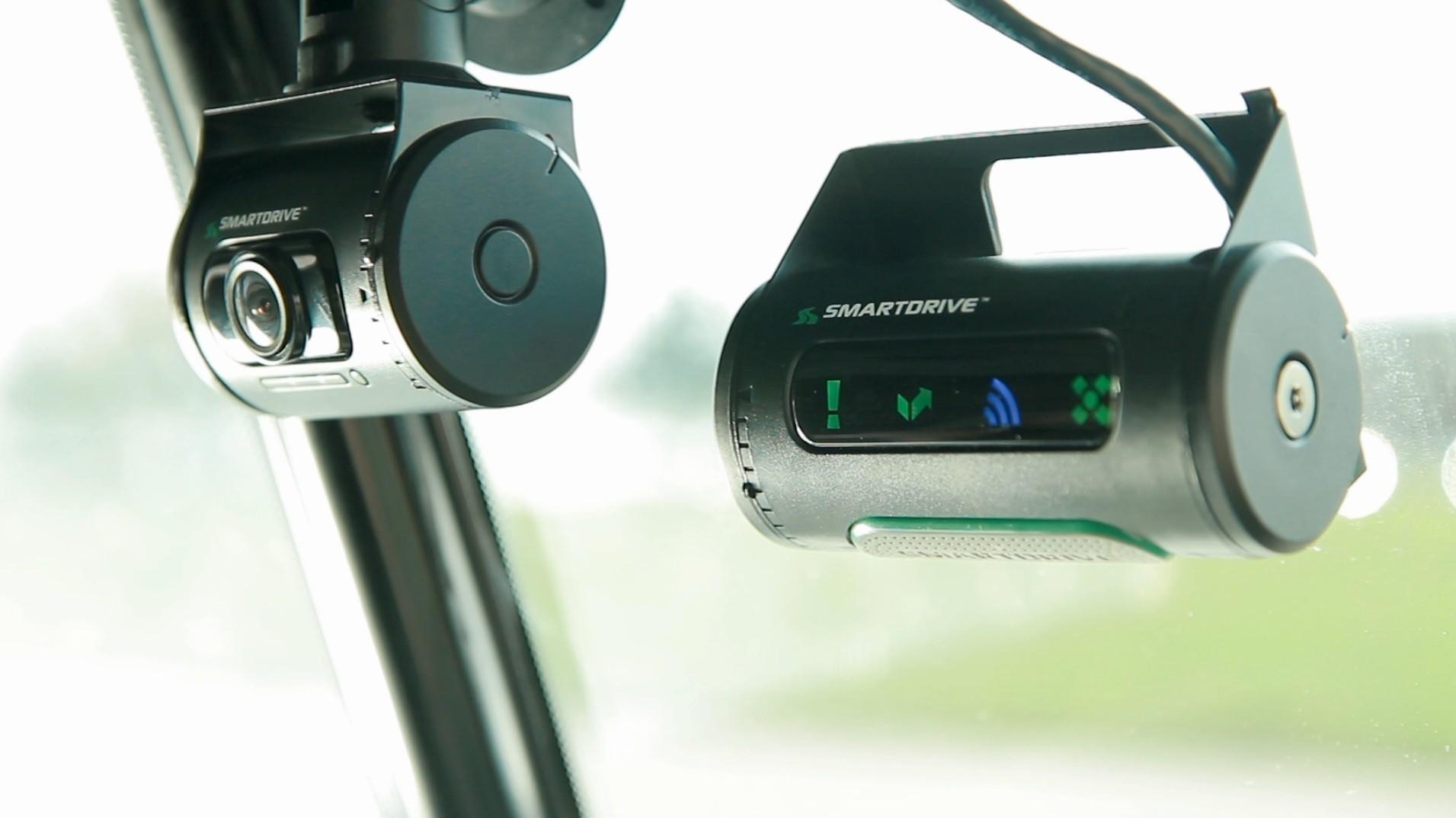 Lytx smartdrive add customers as more truck fleets tap in cab lytx smartdrive add customers as more truck fleets tap in cab video to improve safety the san diego union tribune buycottarizona Gallery