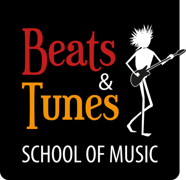 Beats & Tunes School of Music