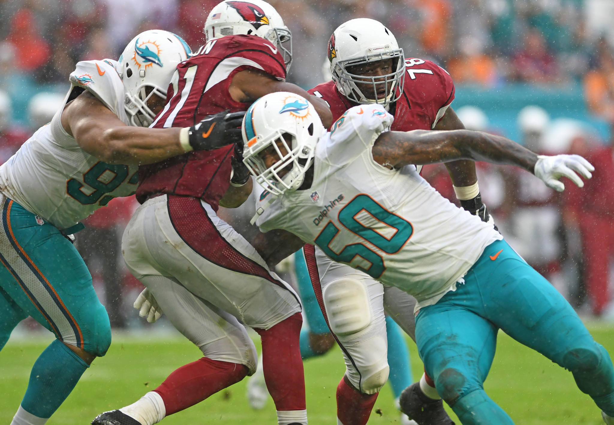 Fl-sp-dolphins-andre-branch-re-signing-20170308