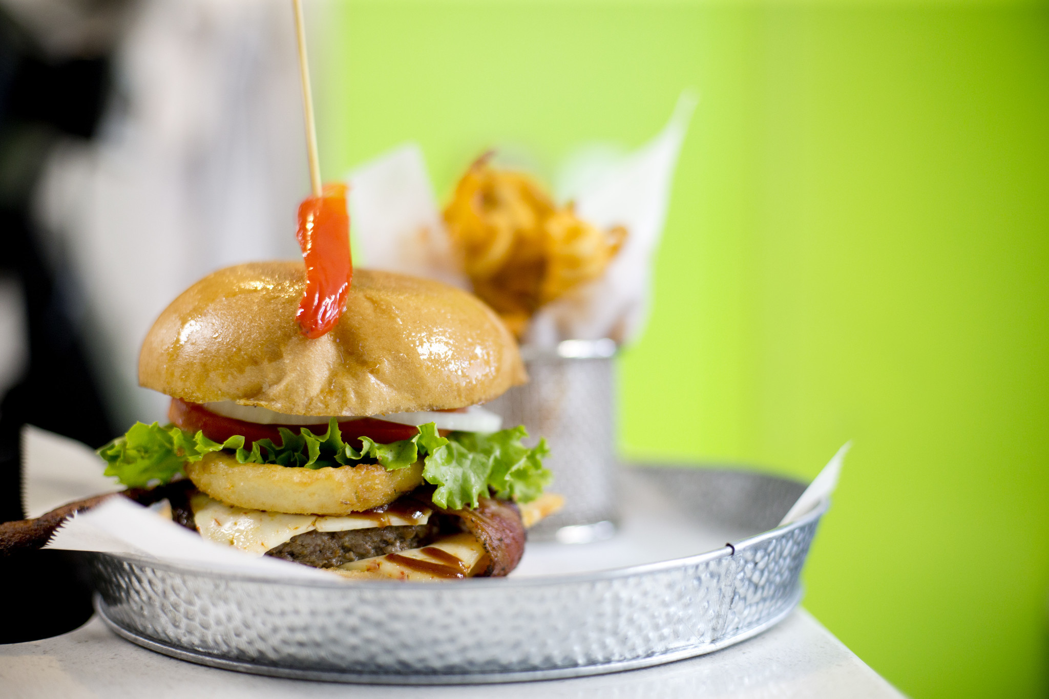 guide to howard county 2017 dining directory howard county times