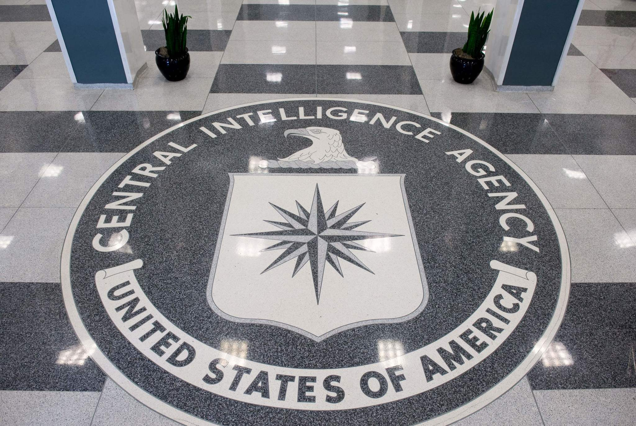 FBI joins CIA in hunt for leaker of sensitive data to WikiLeaks