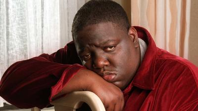 Two decades after his death, Notorious B.I.G. remembered as a storyteller, a dreamer and a son of Brooklyn