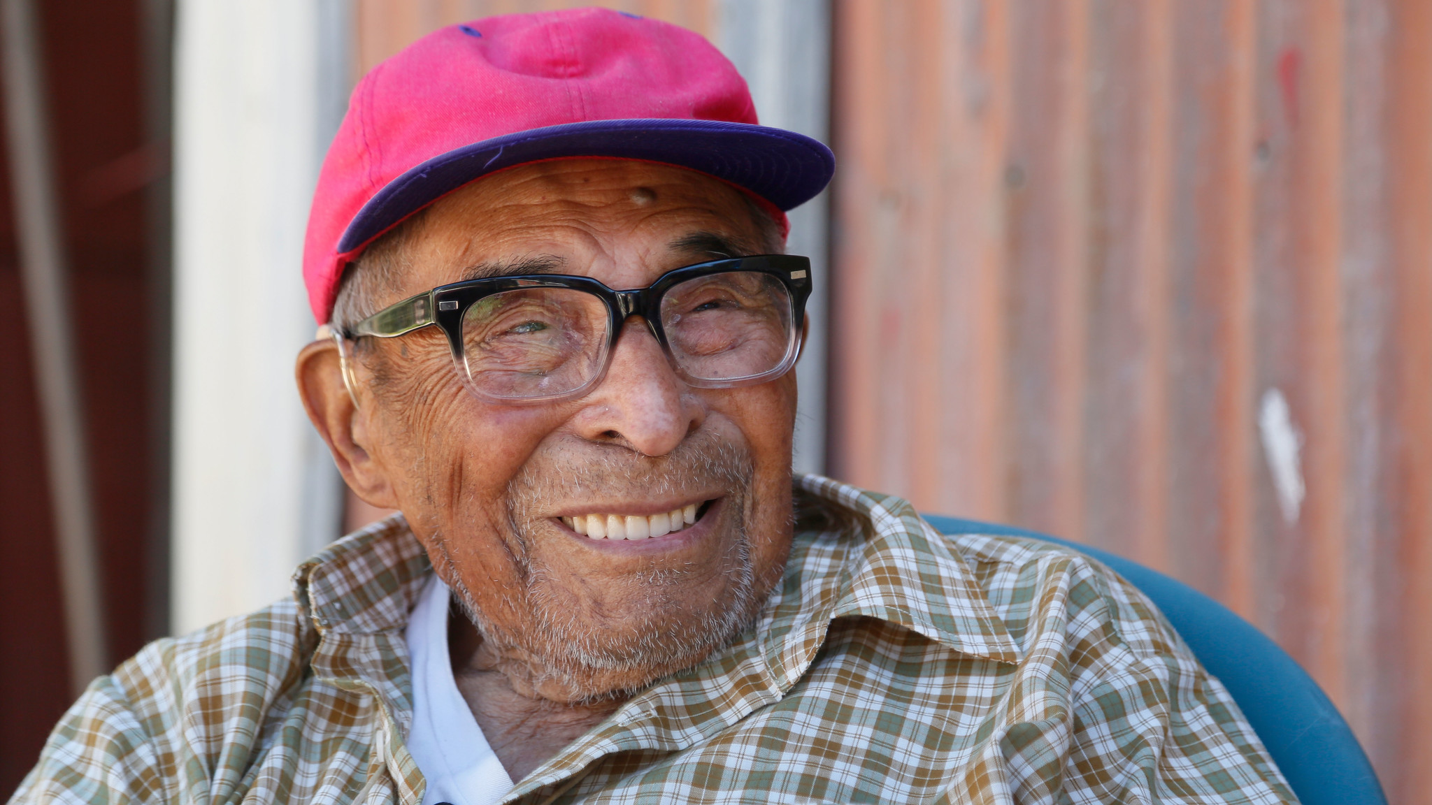 poway u0026 39 s ray chavez  oldest surviving pearl harbor veteran