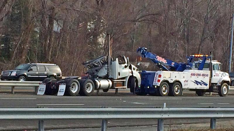 Car Shows Carroll County Maryland