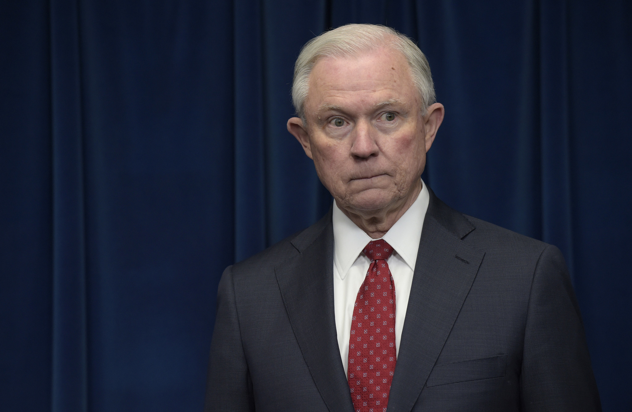 attorney general seeks resignations of u s attorneys appointed attorney general seeks resignations of 46 u s attorneys appointed by obama chicago tribune