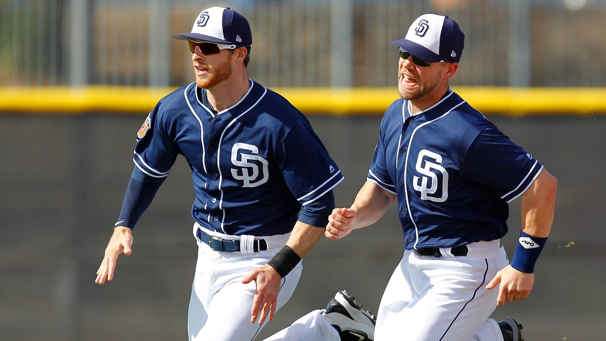 Sd-sp-padres-notes-20170312