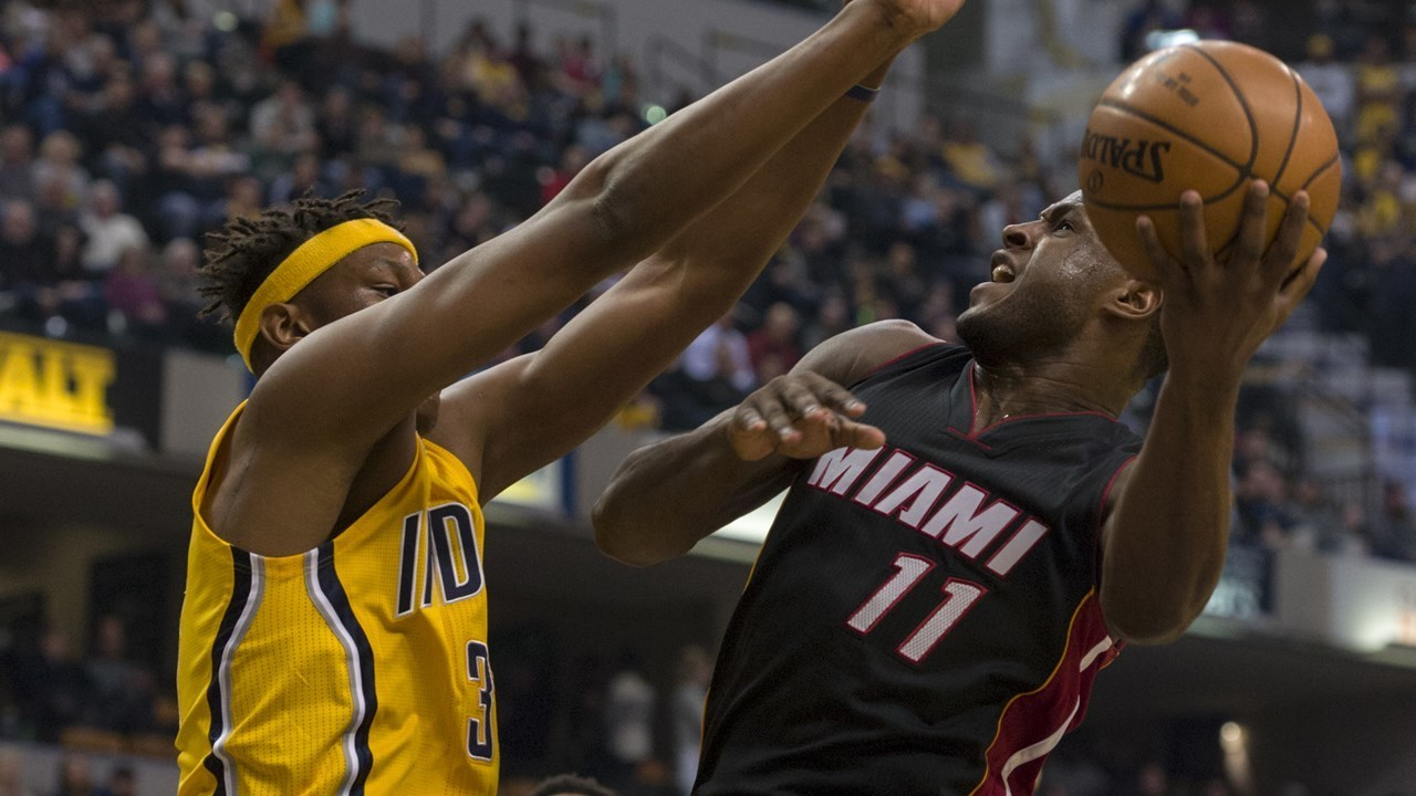 Sfl-miami-heat-indiana-pacers-blog-s031217