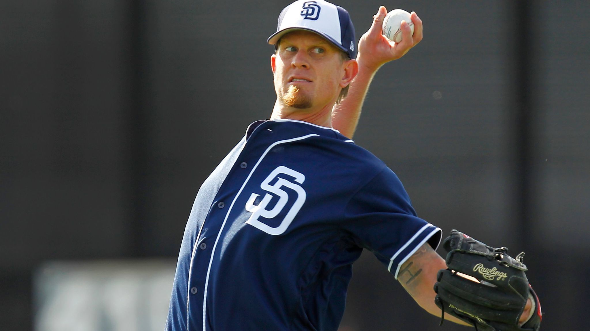 Sd-sp-padres-jered-weaver-20170312