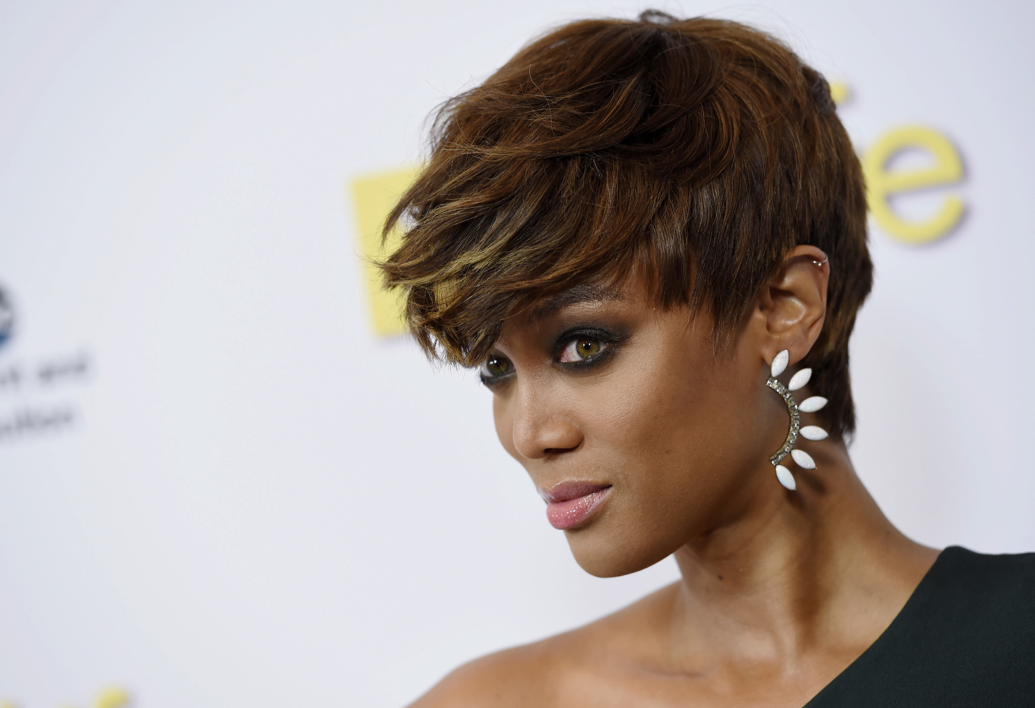 Tyra Banks to host season 12 of 'America's Got Talent'