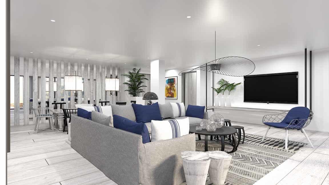 celebrity edge   penthouse suites   orlando sentinel