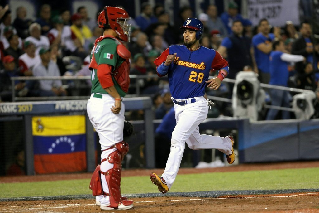 MLB drops the ball in ruling Mexico out of the World Baseball Classic