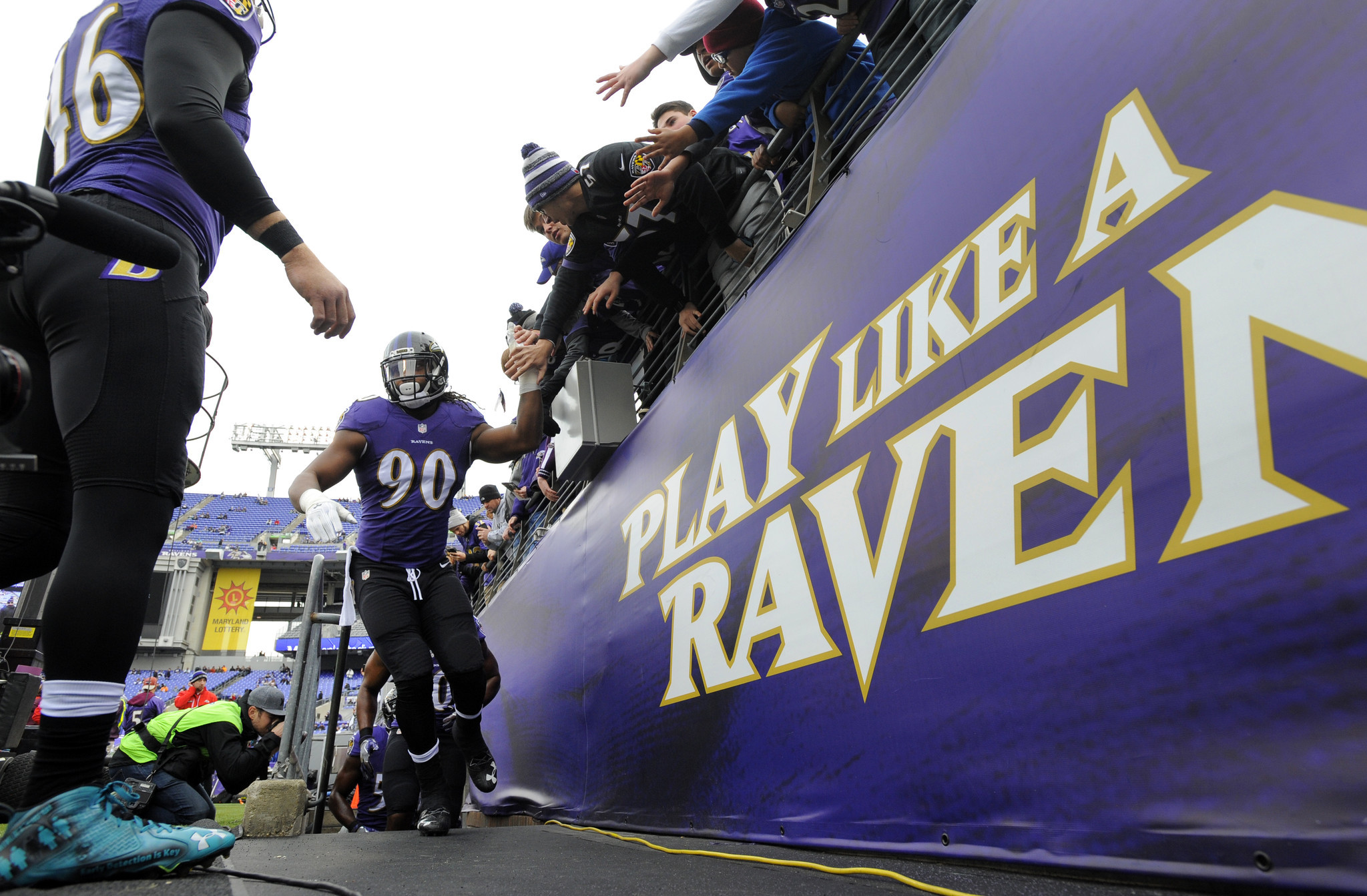 Bal-ravens-news-notes-and-opinions-20170313