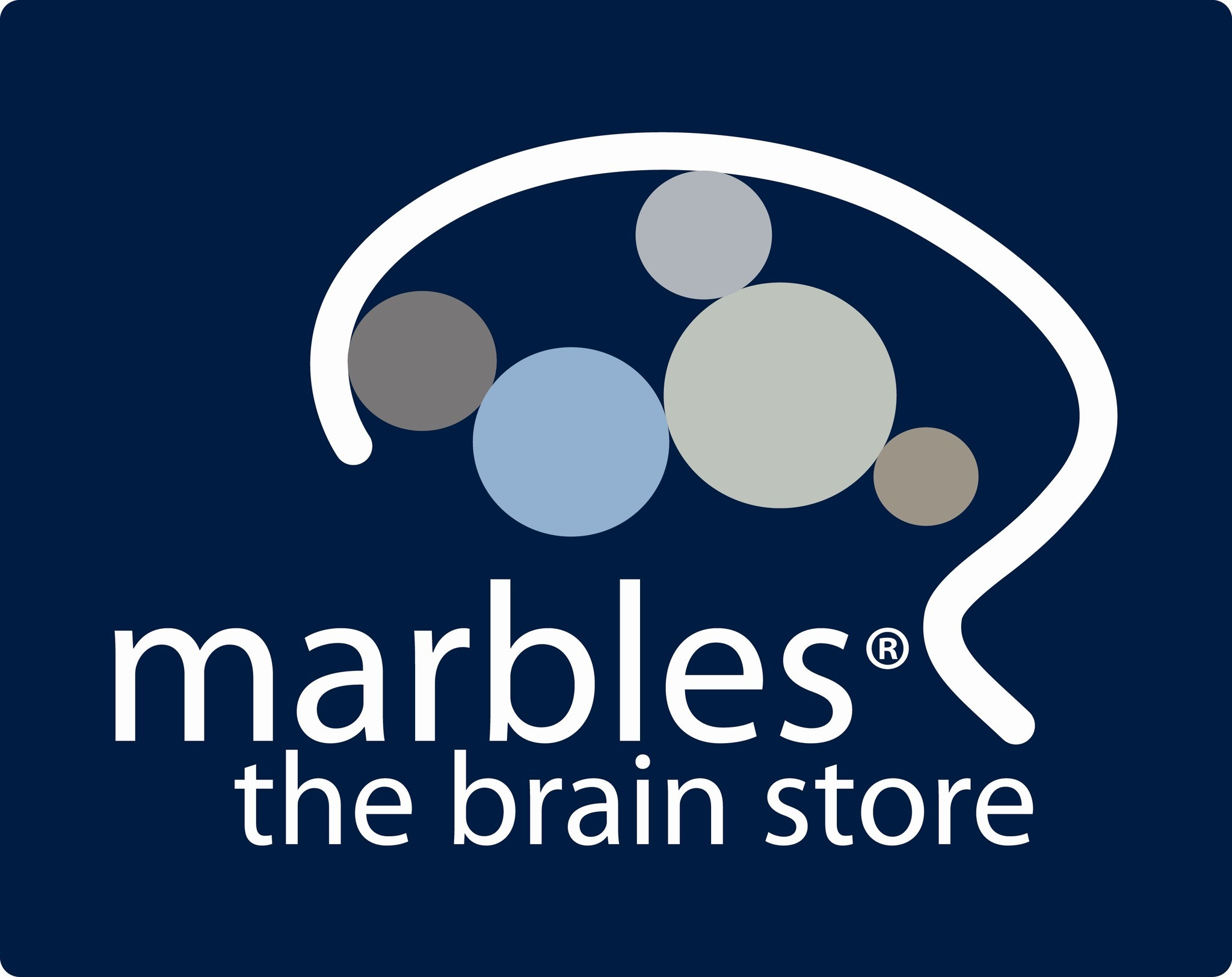 Marbles The Brain Closing Four Maryland Locations In Bankruptcy