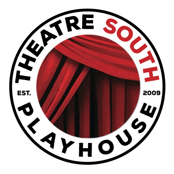 Theatre South Playhouse Summer Camp