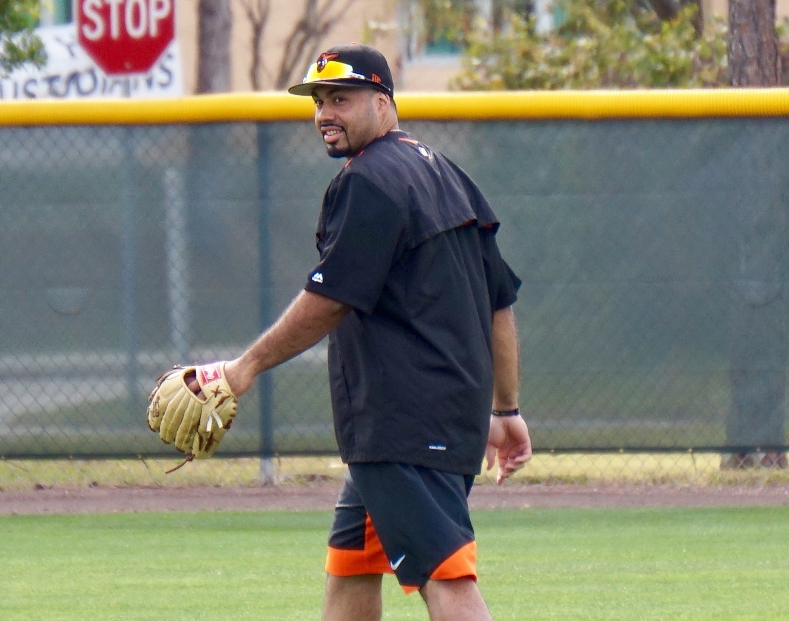 Bs-sp-orioles-spring-training-0315-20170314