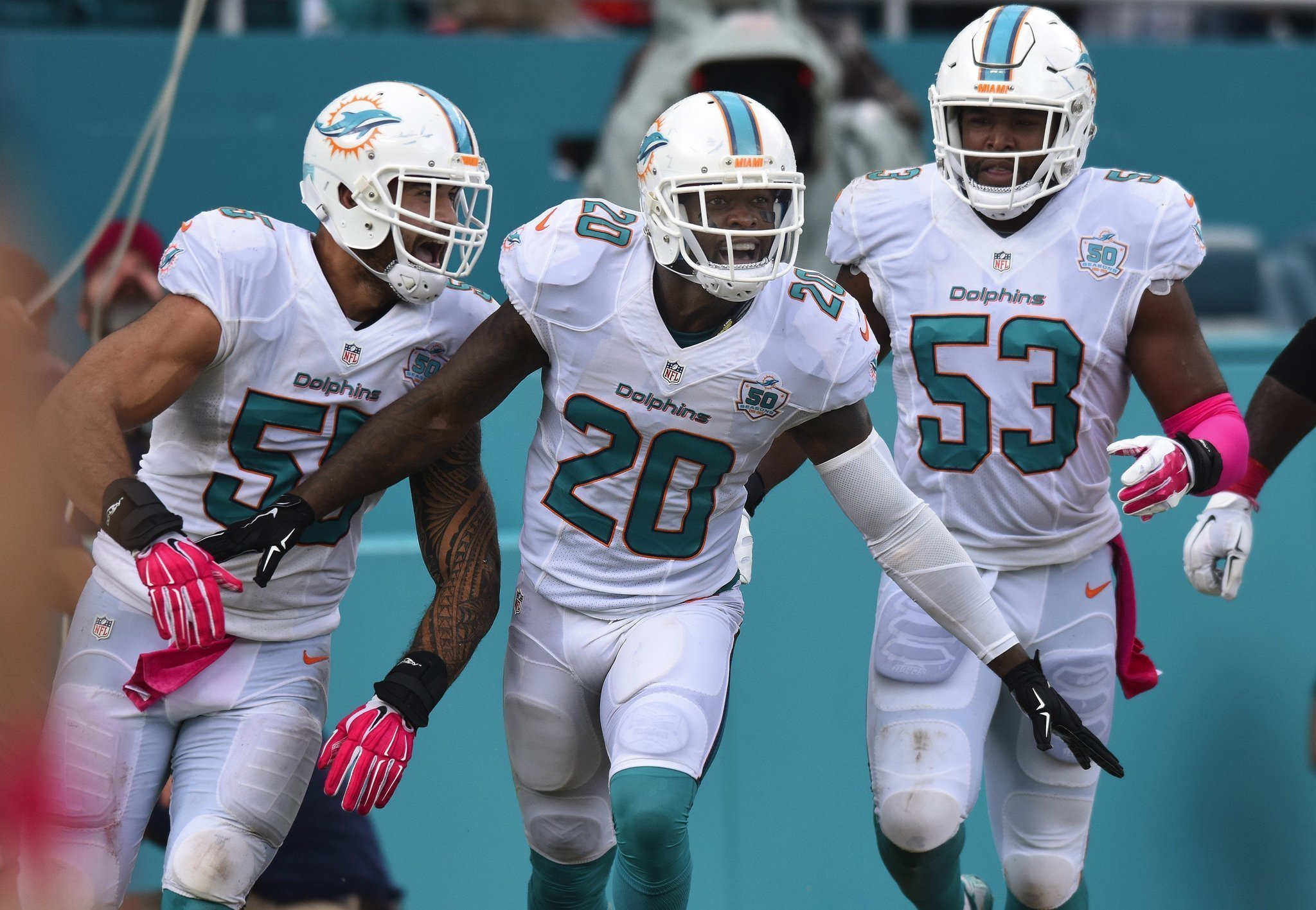 Sfl-omar-kelly-breaks-down-dolphins-depth-chart-after-first-wave-of-free-agency-20170314