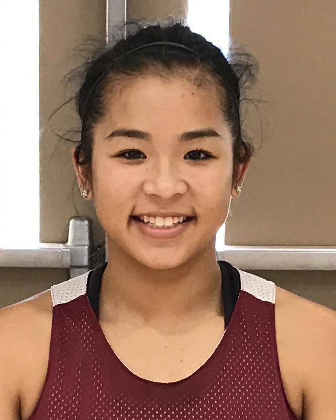 Katelynn Nguyen