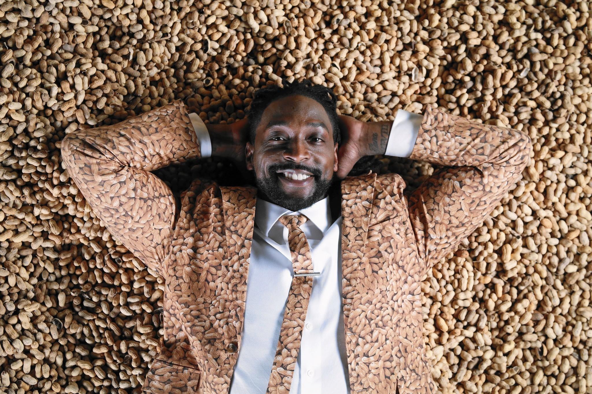 Ct-peanut-tillman-chicago-inc-spt-0315-20170315