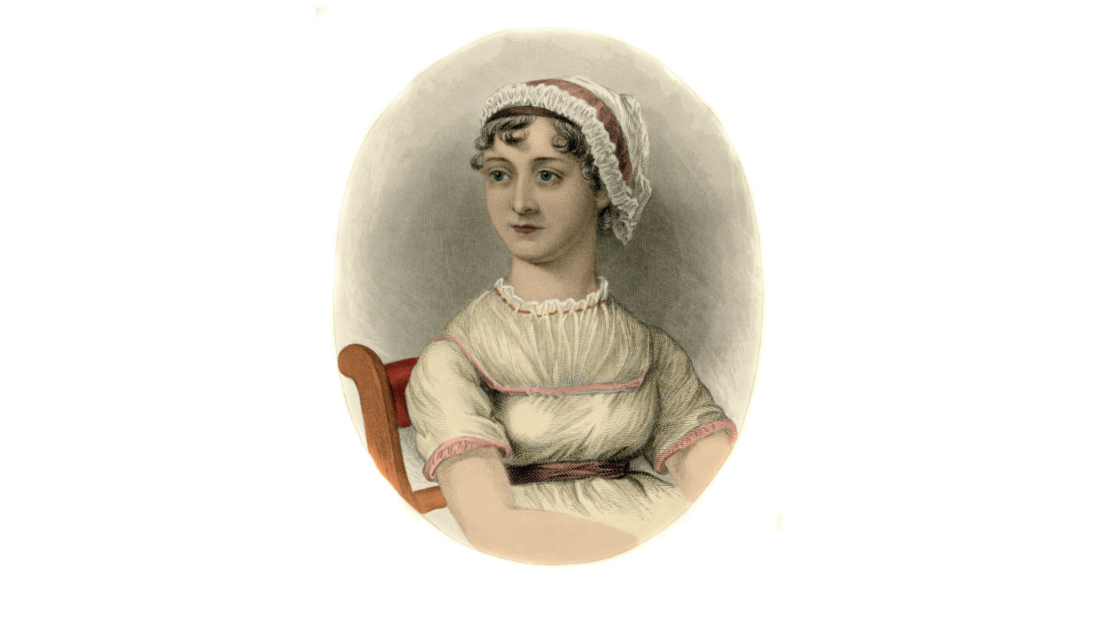 an essay on austens marriages and the age of reason Jane austen's present-day popularity derives chiefly from the fact her heroines, although two centuries old, act as romantic beacons for the modern age.