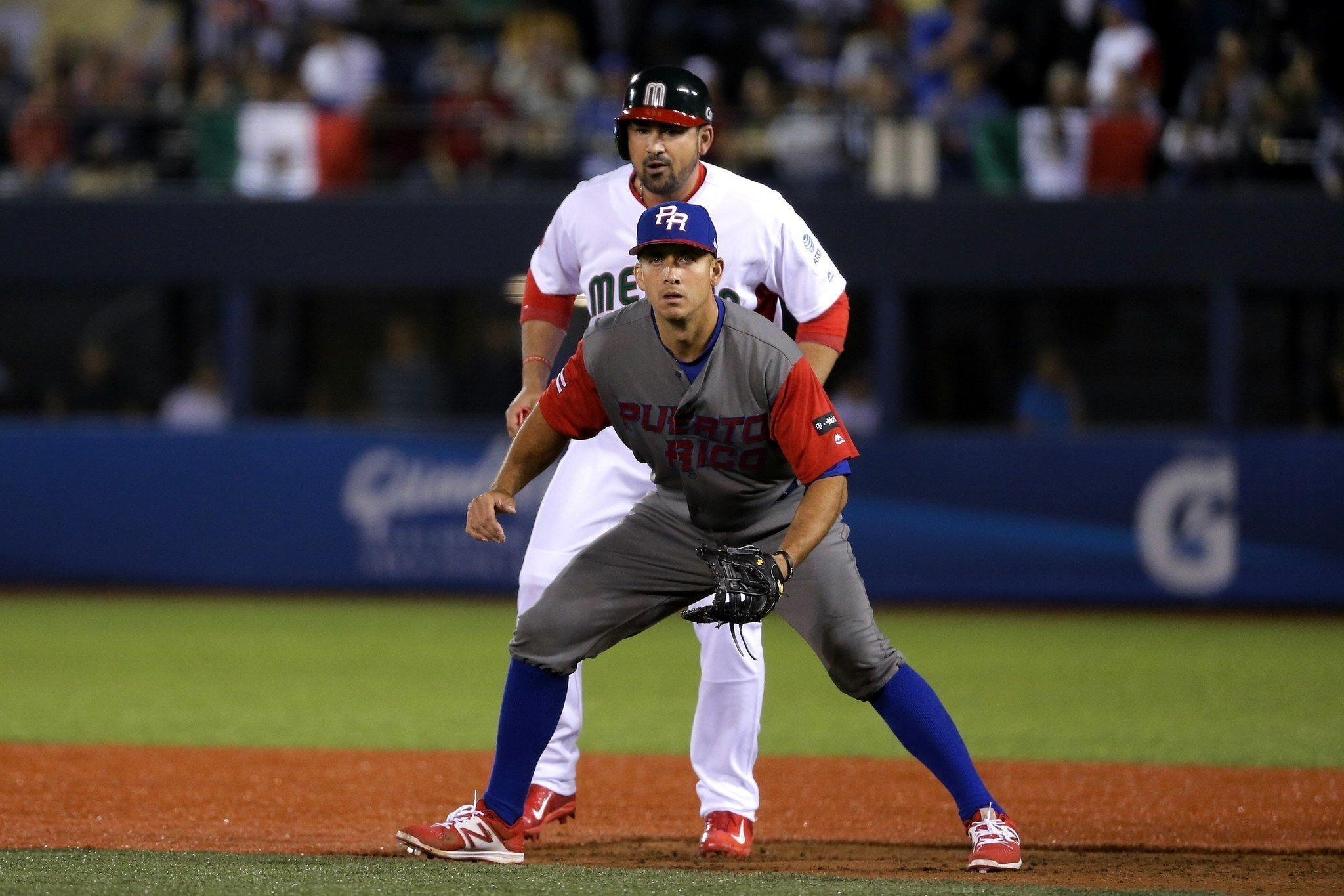 Adrian Gonzalez trashes World Baseball Classic after controversial Team Mexico exit