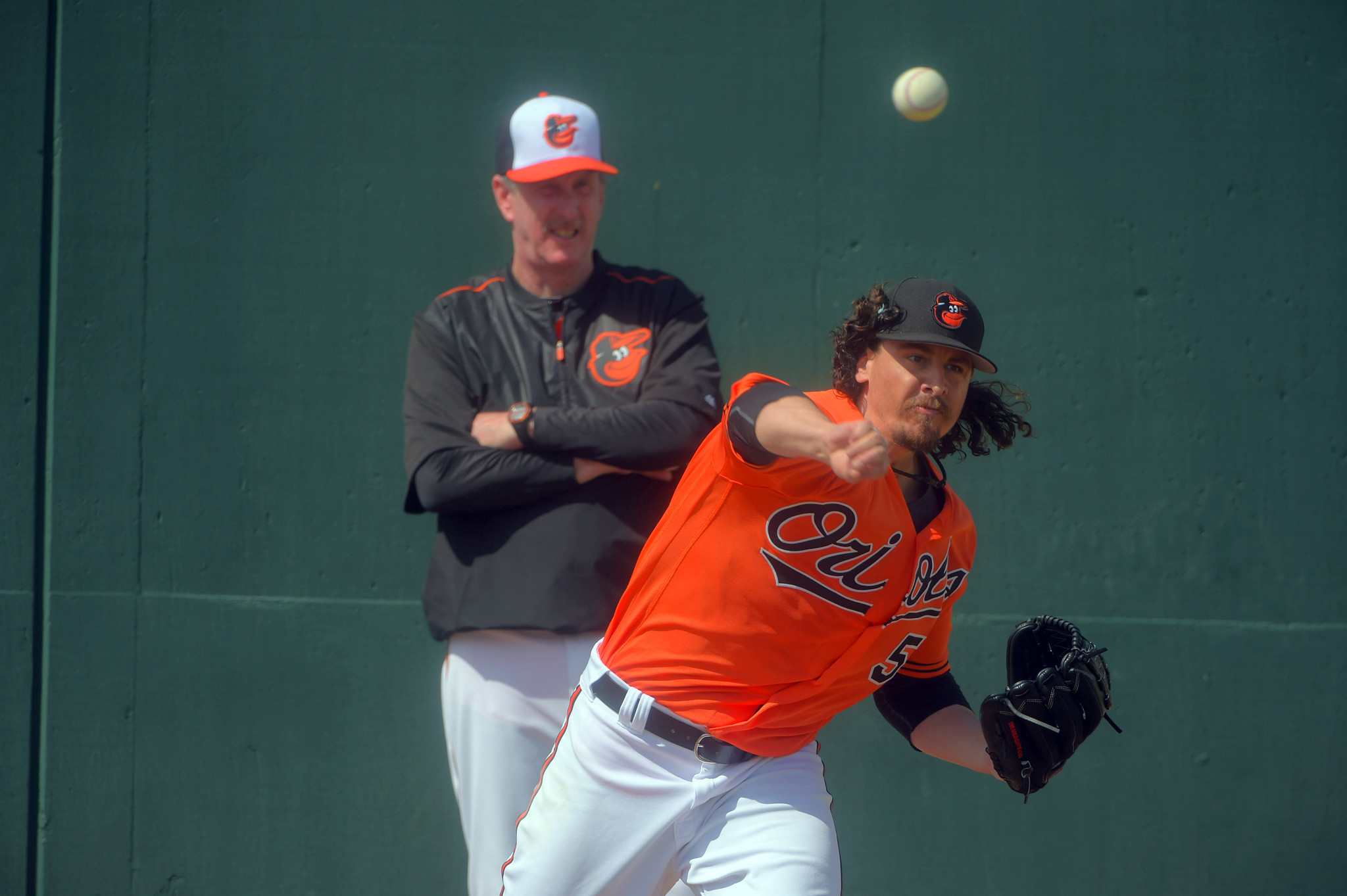 Bs-sp-orioles-spring-training-0316-20170315